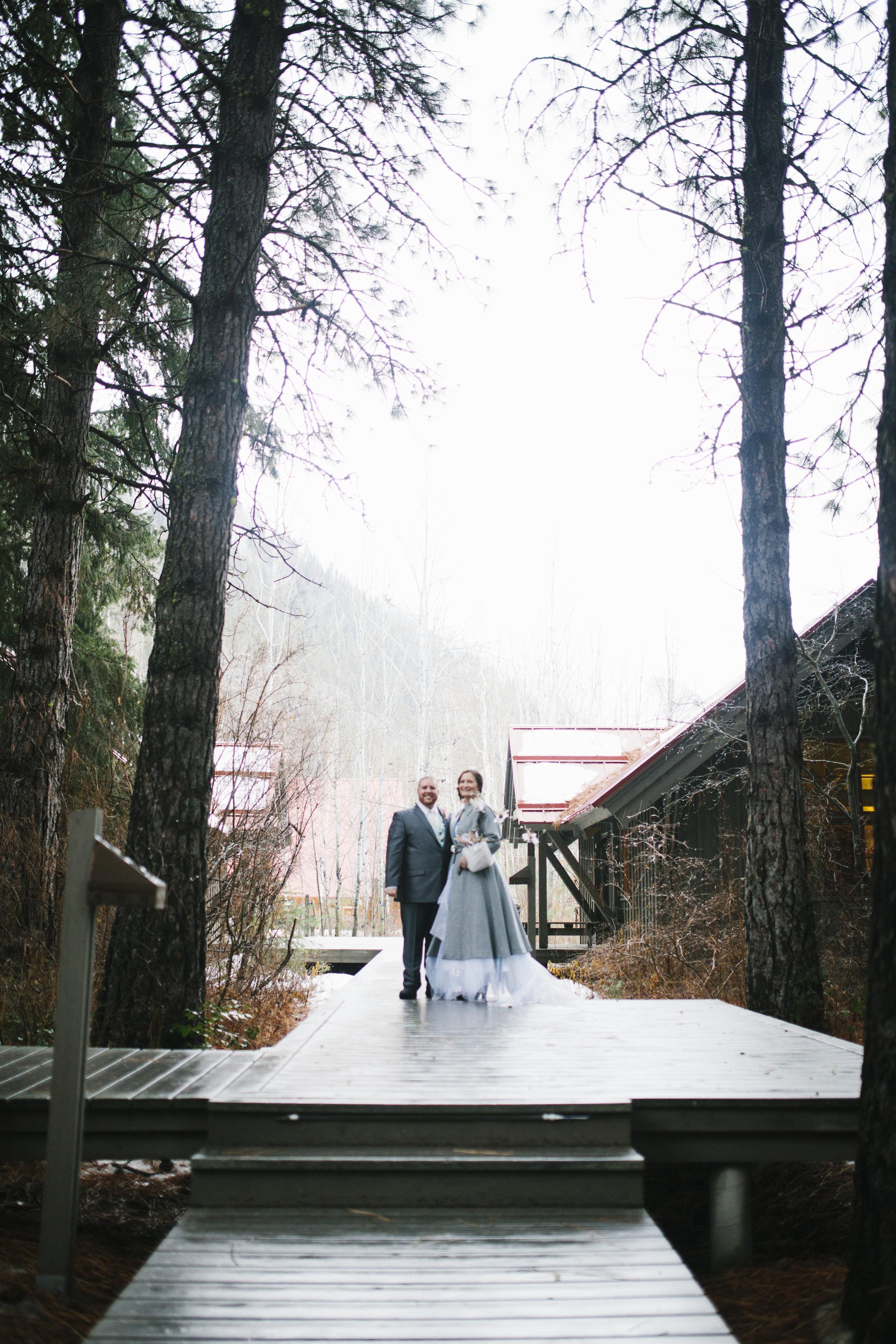 Ice-zeita-wedding-12.jpg