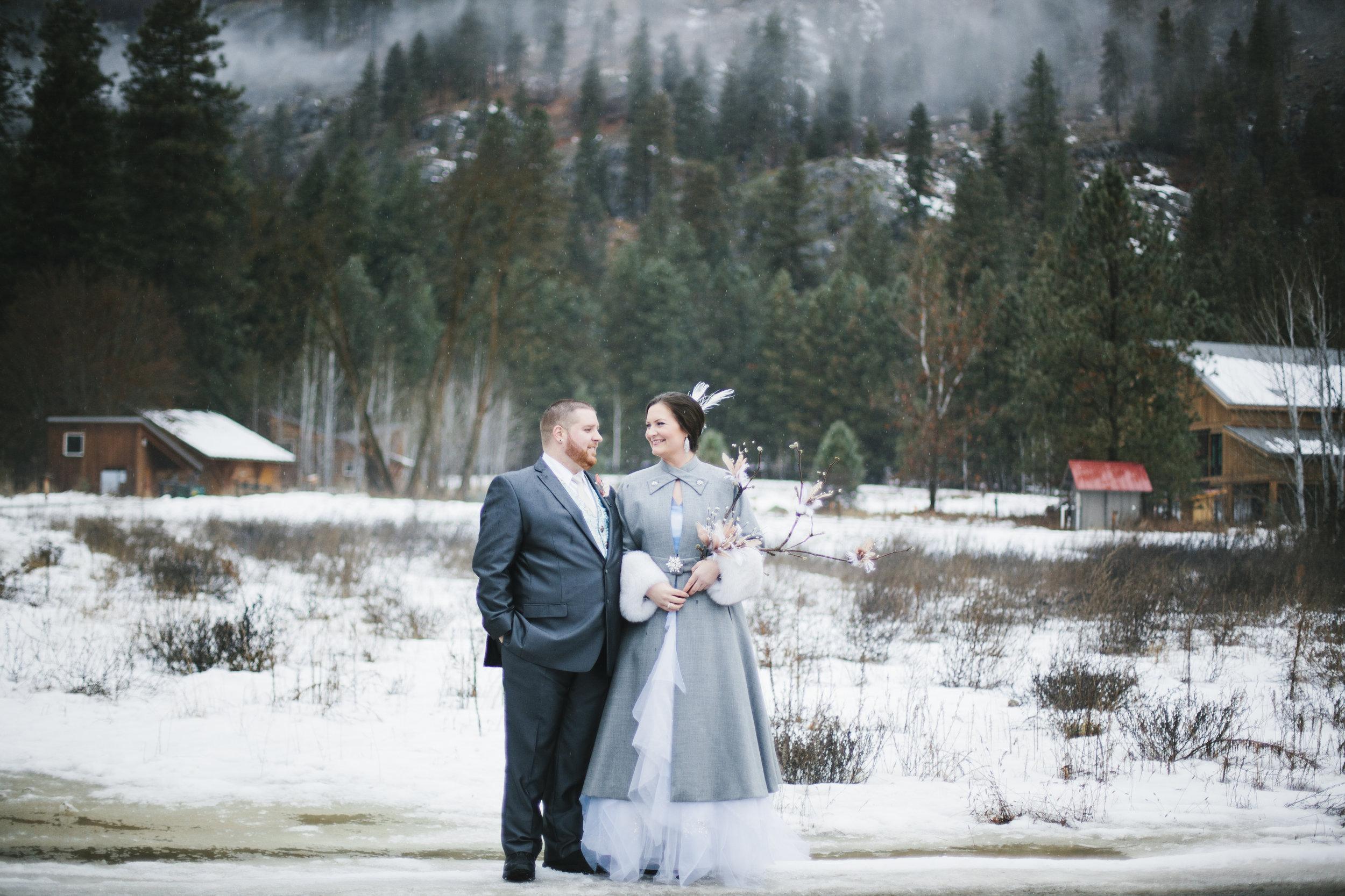 Ice-zeita-wedding-15.jpg