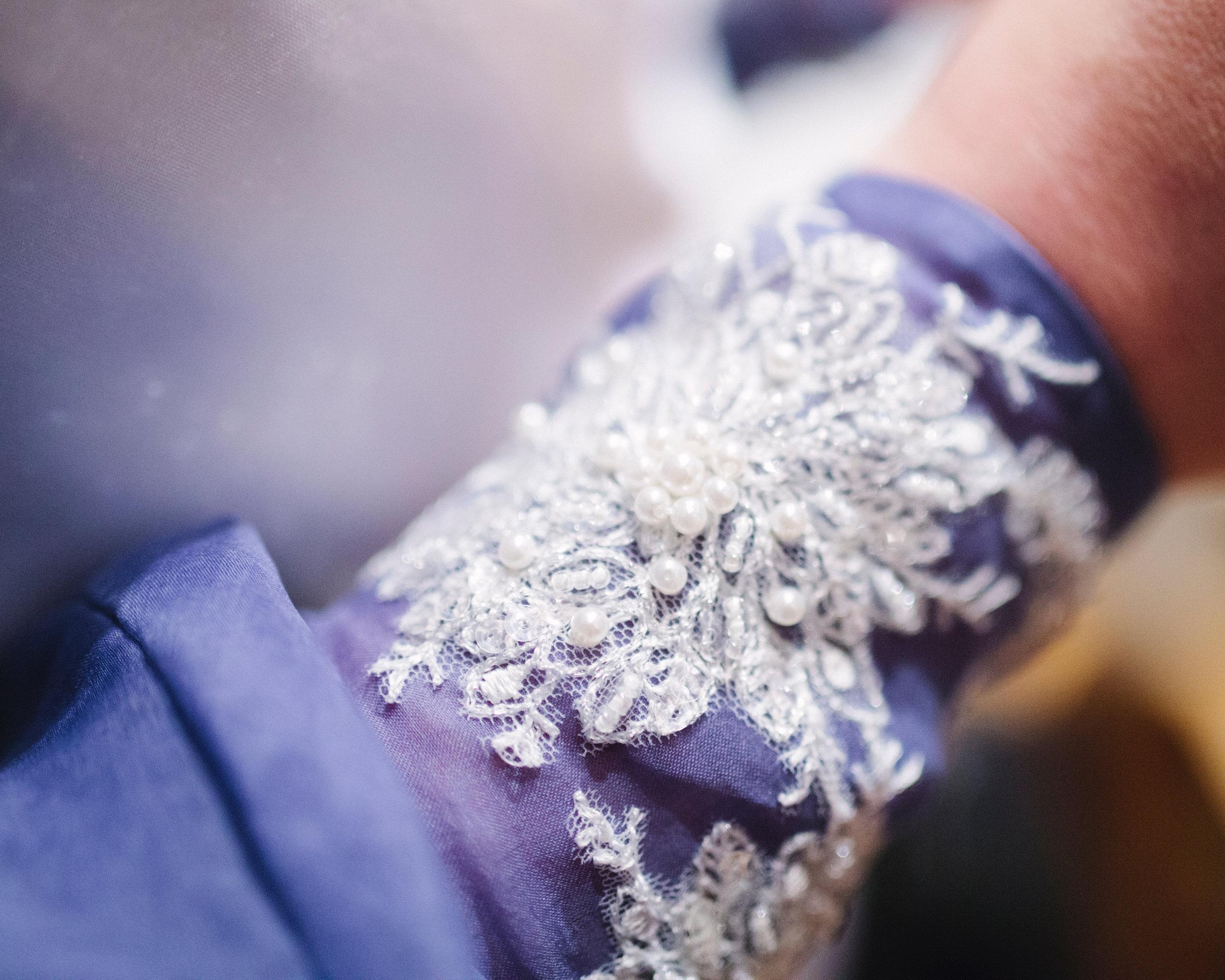 Ice-zeita-wedding-19.jpg
