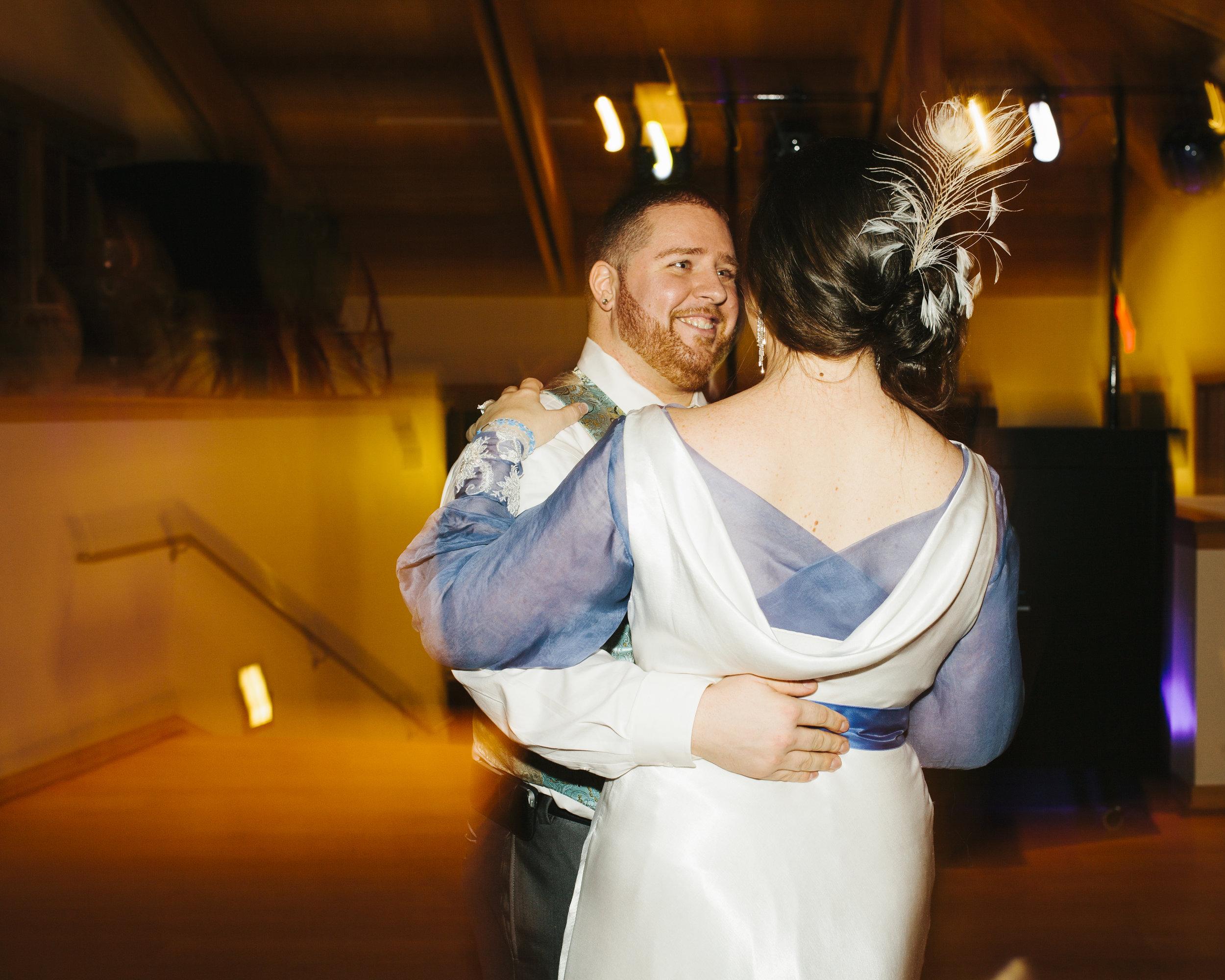 Ice-zeita-wedding-22.jpg