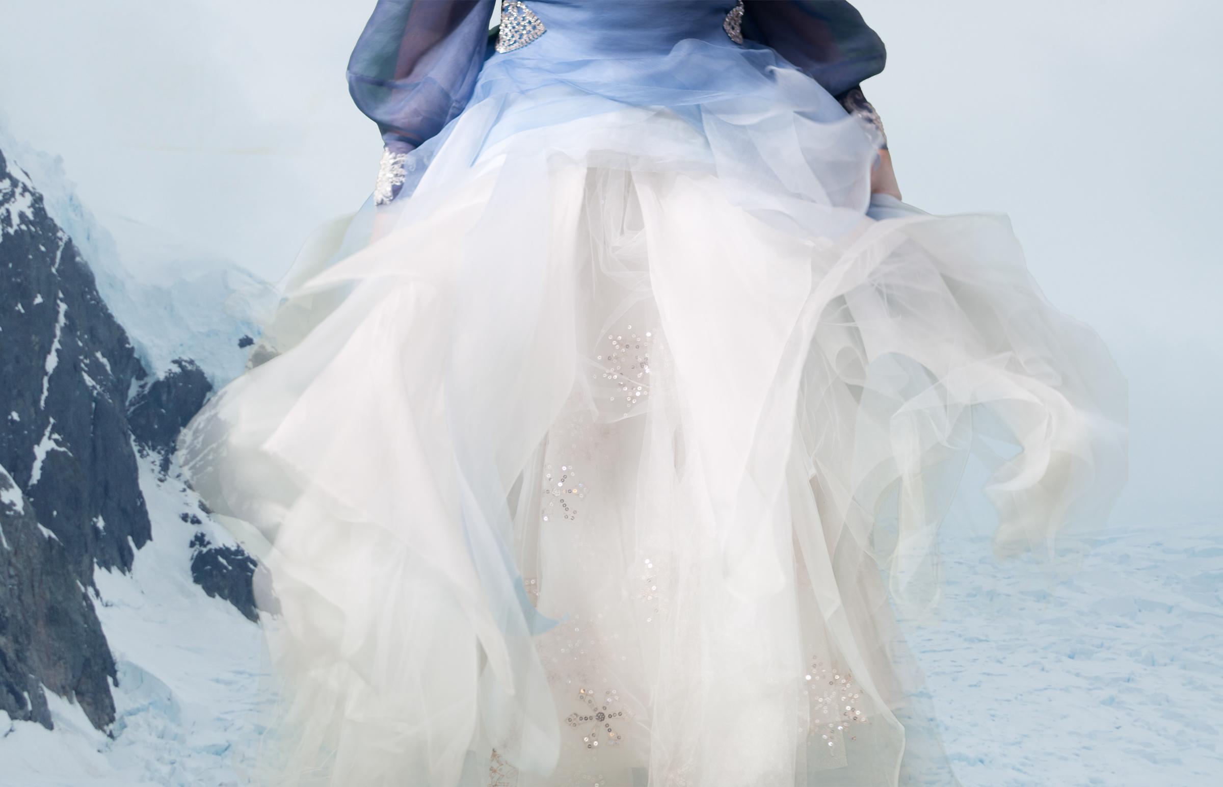 Ice-zeita-4.jpg