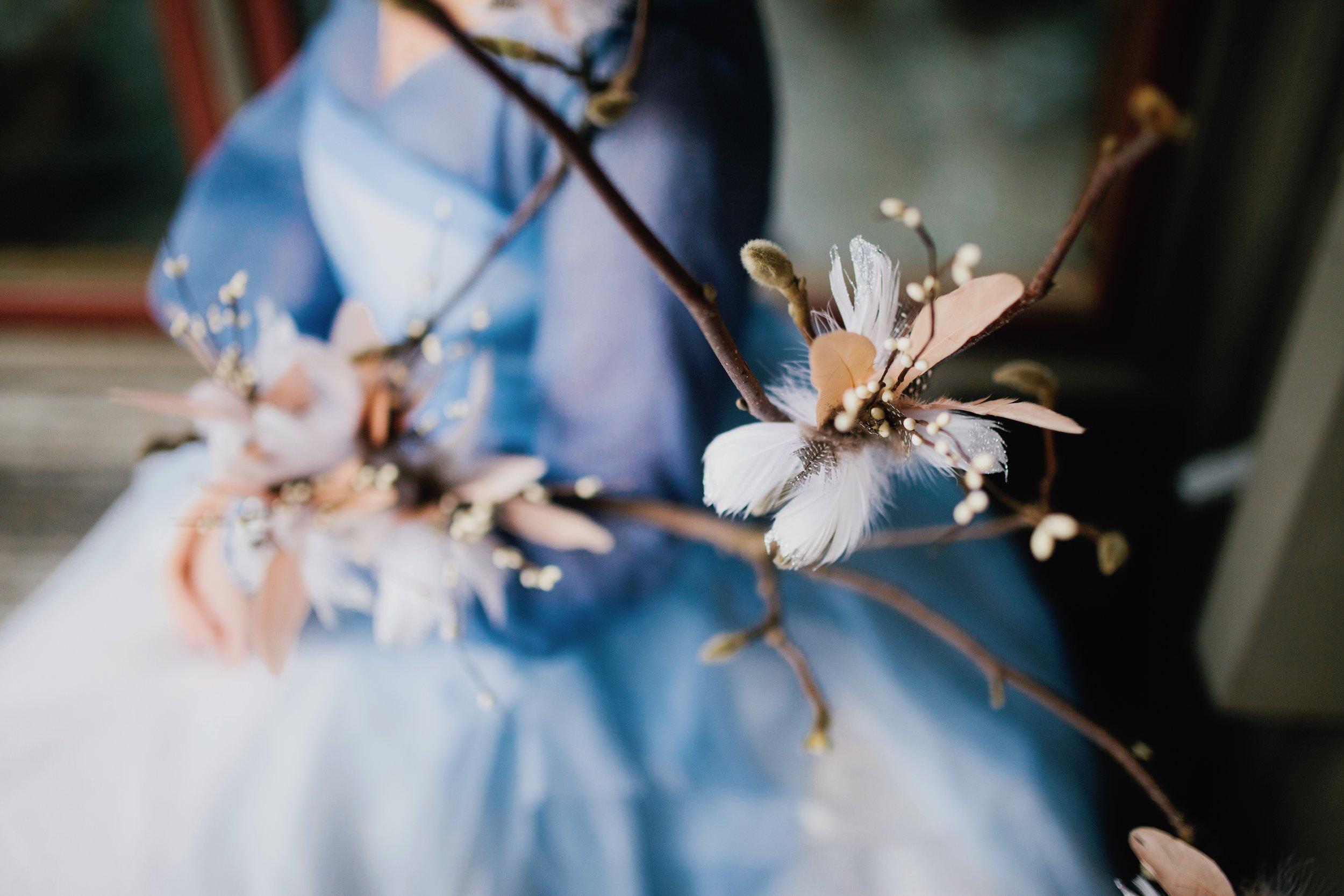 Ice-zeita-wedding-9.jpg