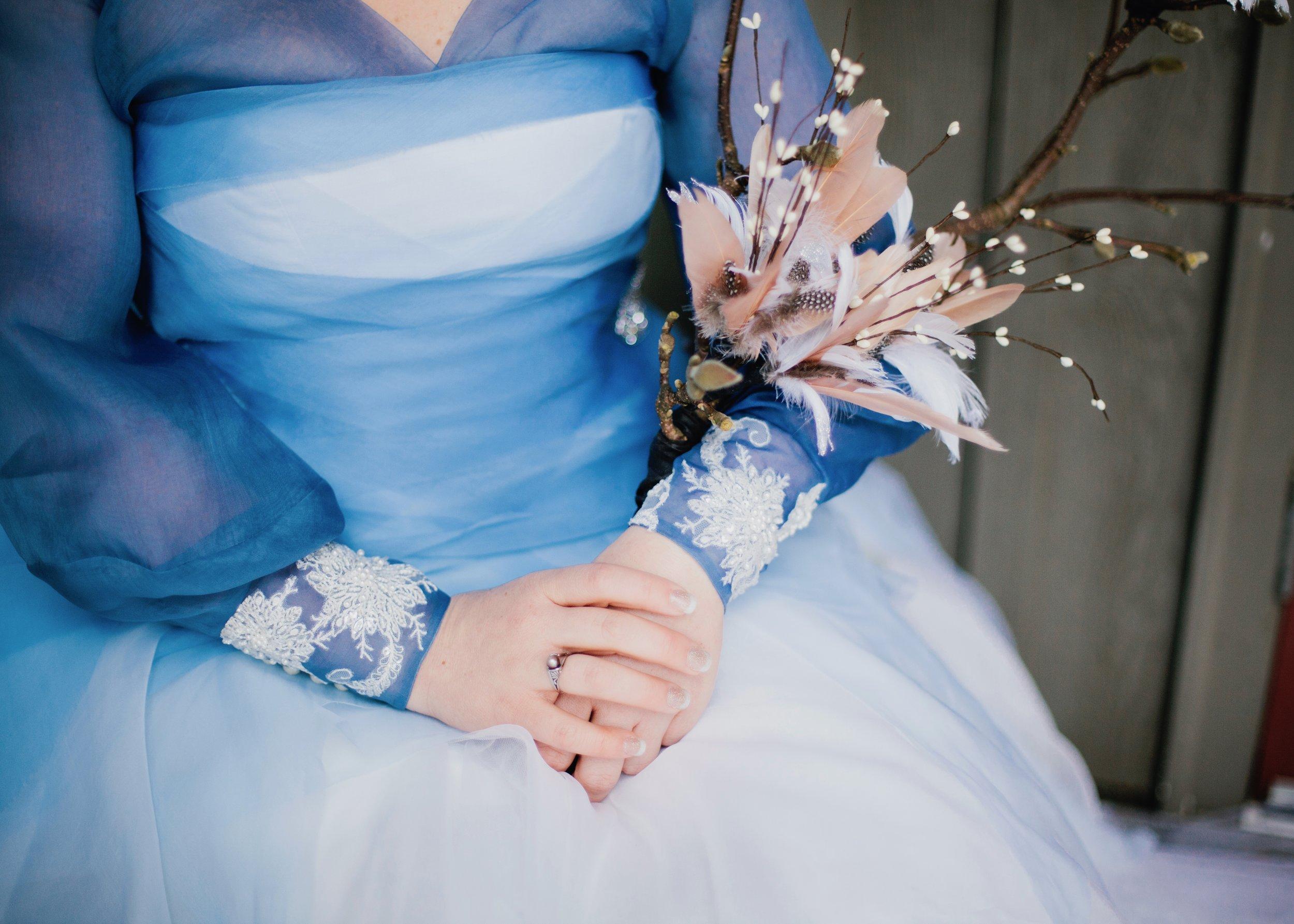 Ice-zeita-wedding-10.jpg