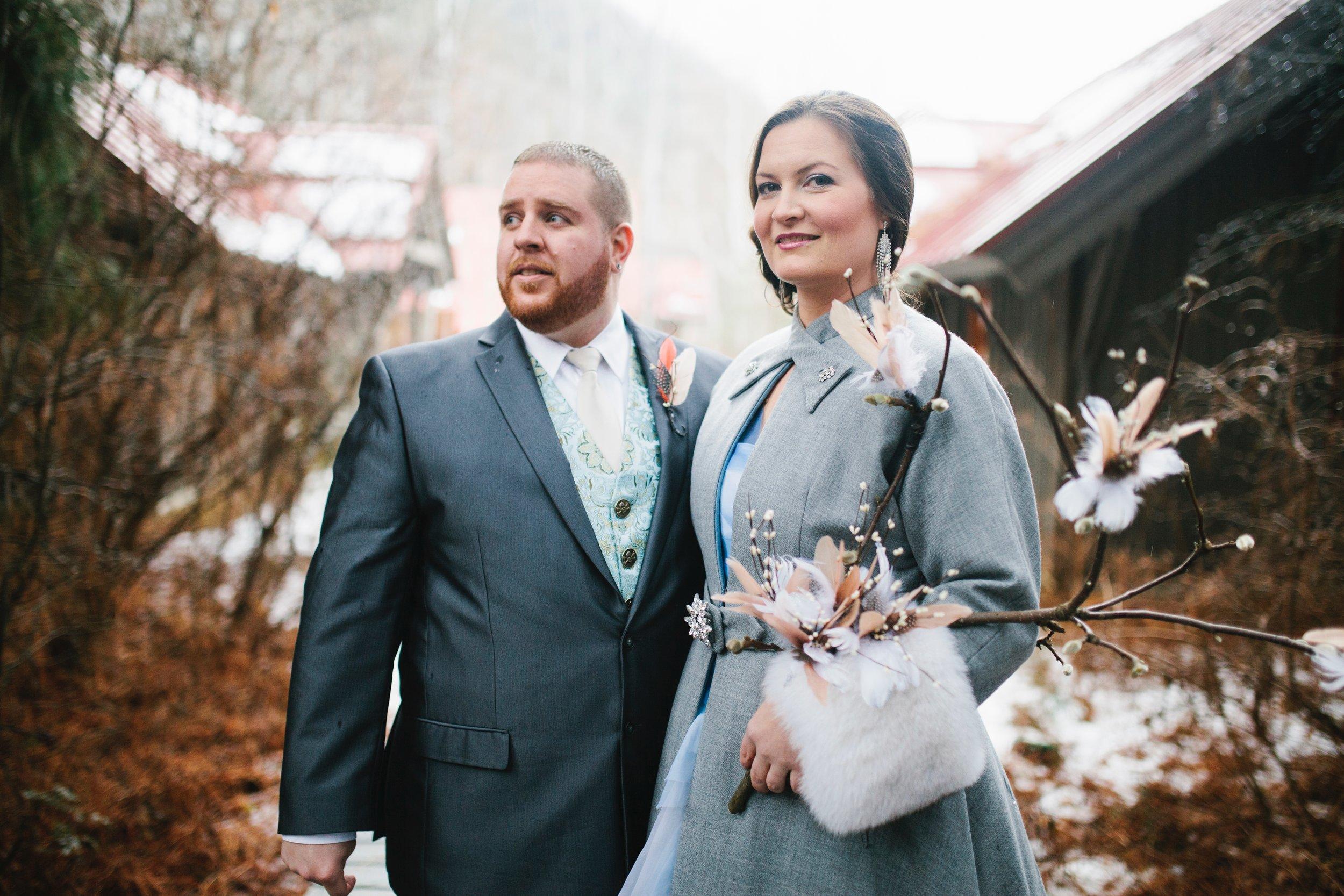 Ice-zeita-wedding-13.jpg
