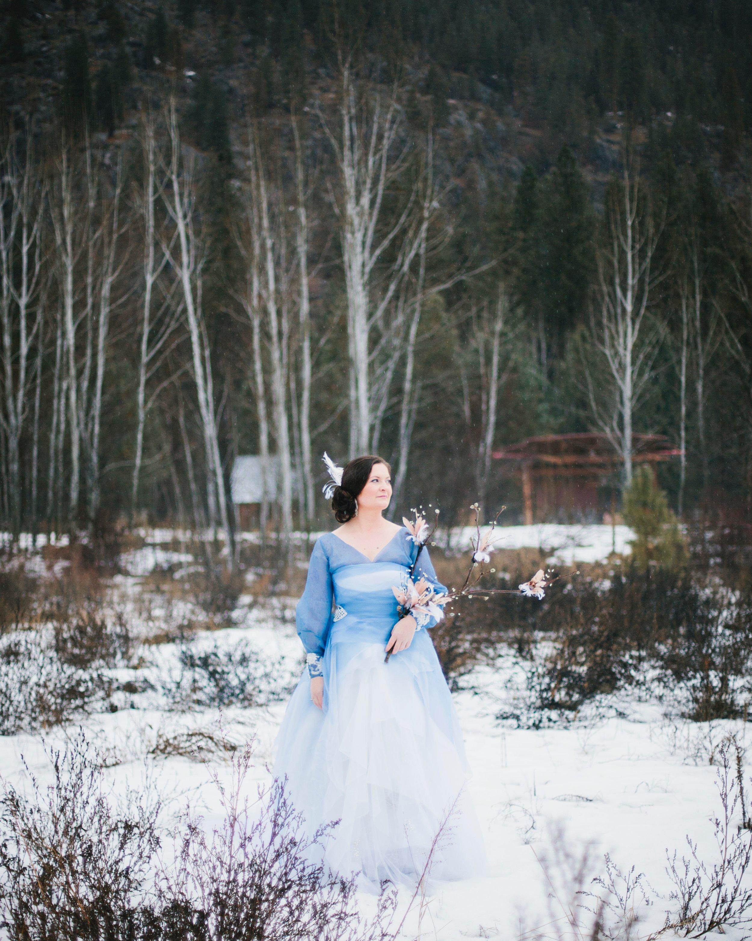 Ice-zeita-wedding-16.jpg