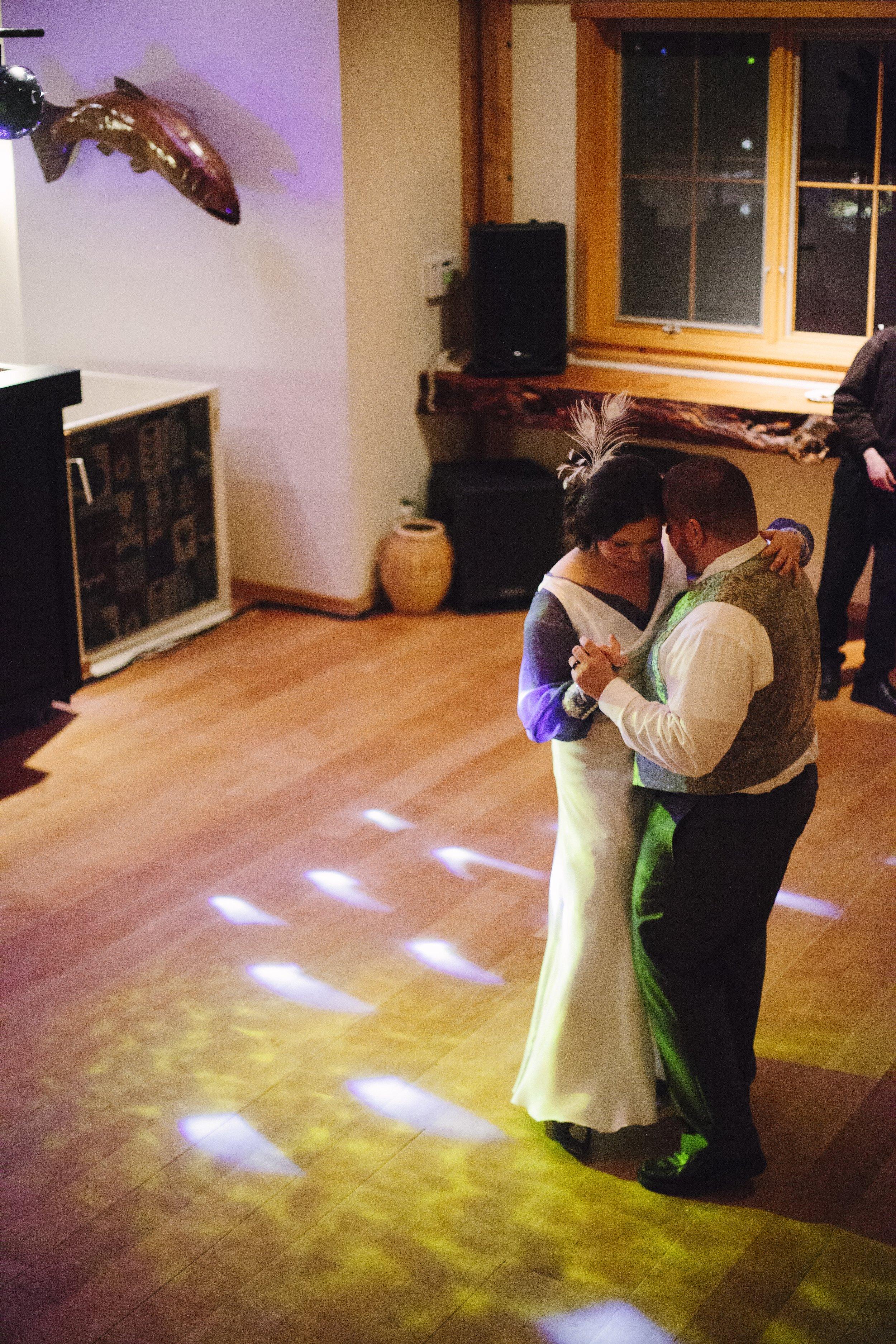 Ice-zeita-wedding-23.jpg