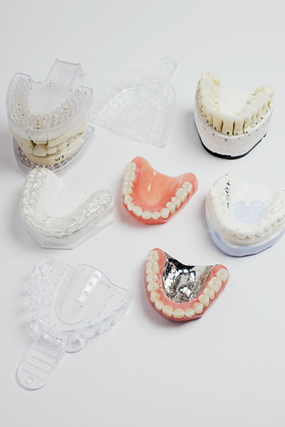 Dentures and Implants Minneapolis