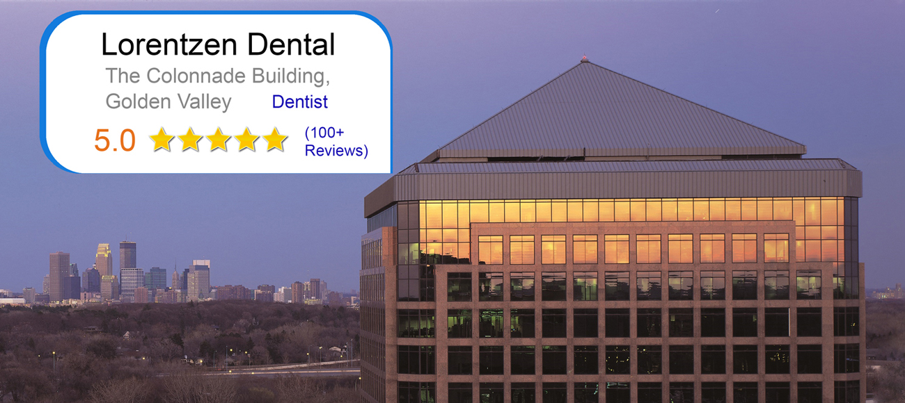 Lorentzen-Dental-5-Star-Dental-Practice-in-Golden-Valley.jpg
