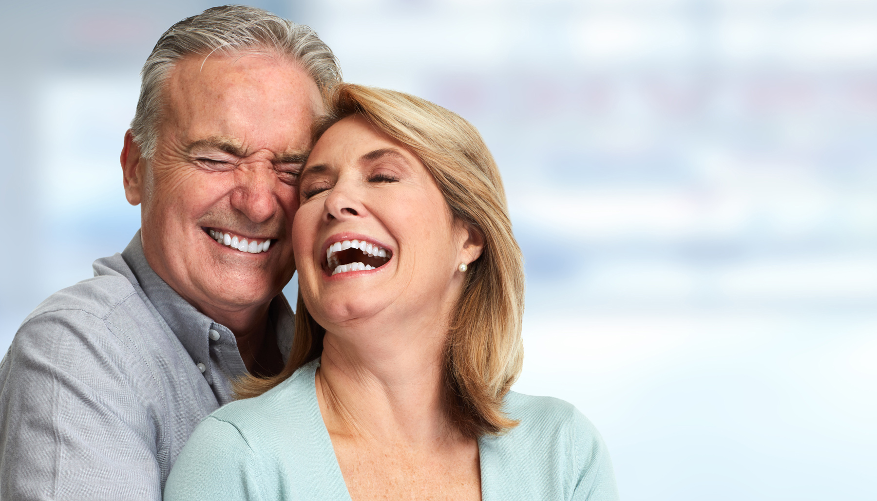 Couple-smiling-Cosmetic-Dentistry.jpg