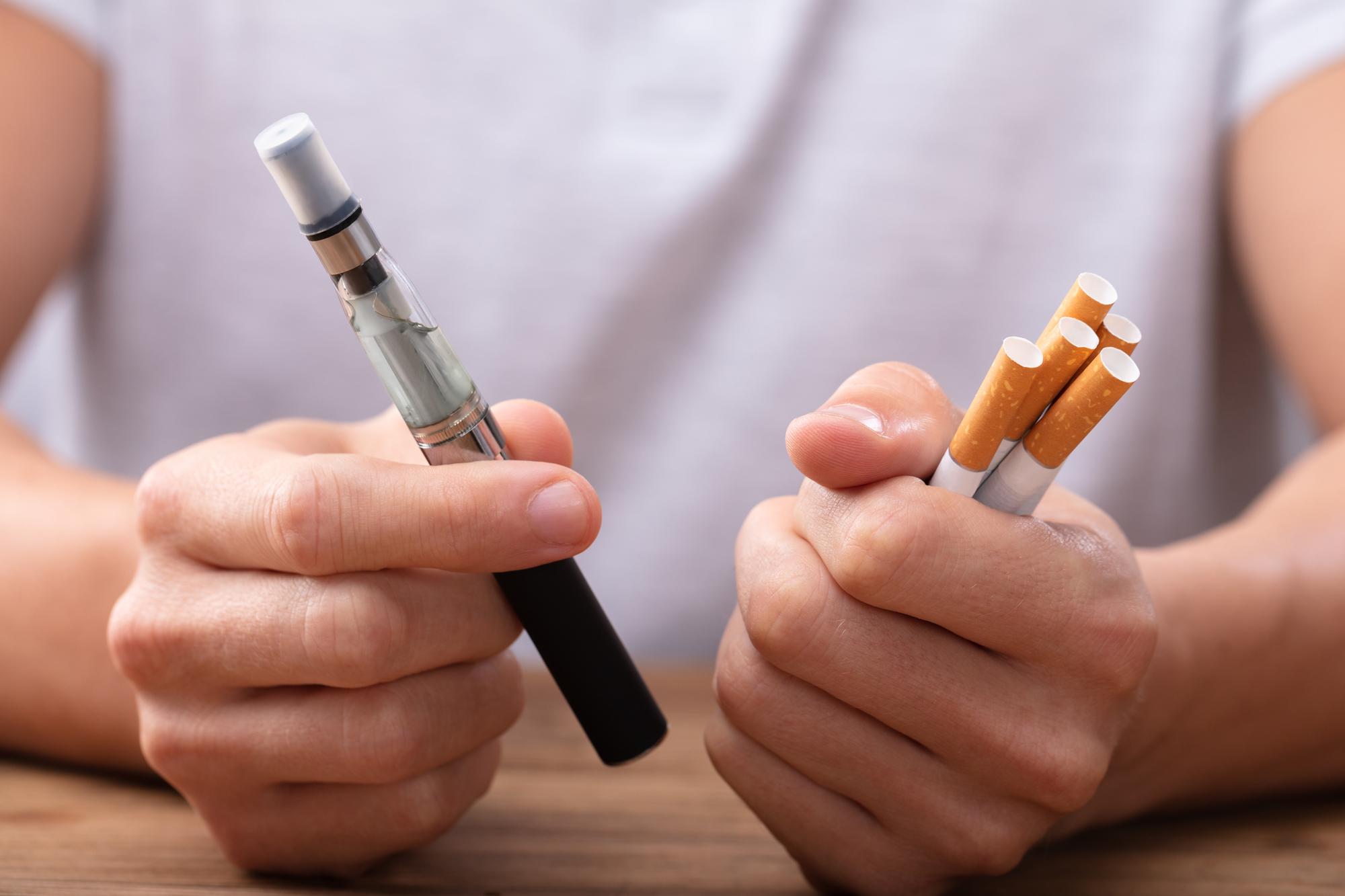 E-cigarette-small.jpg