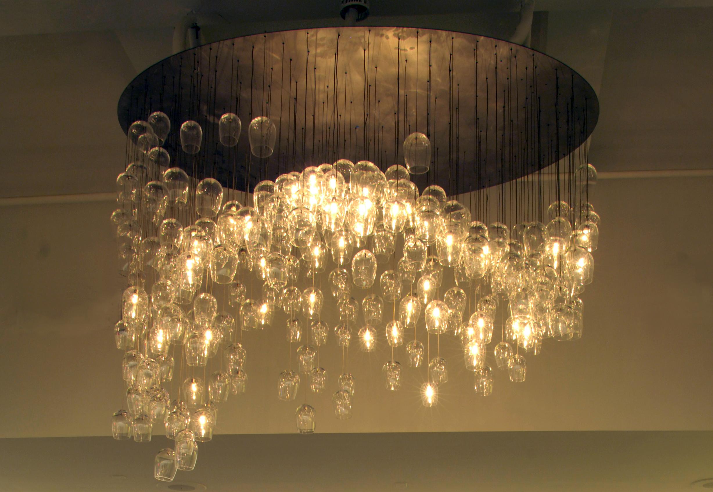 chandelier corrected copy.jpg