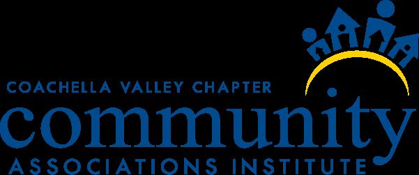 CAI CV logo.png