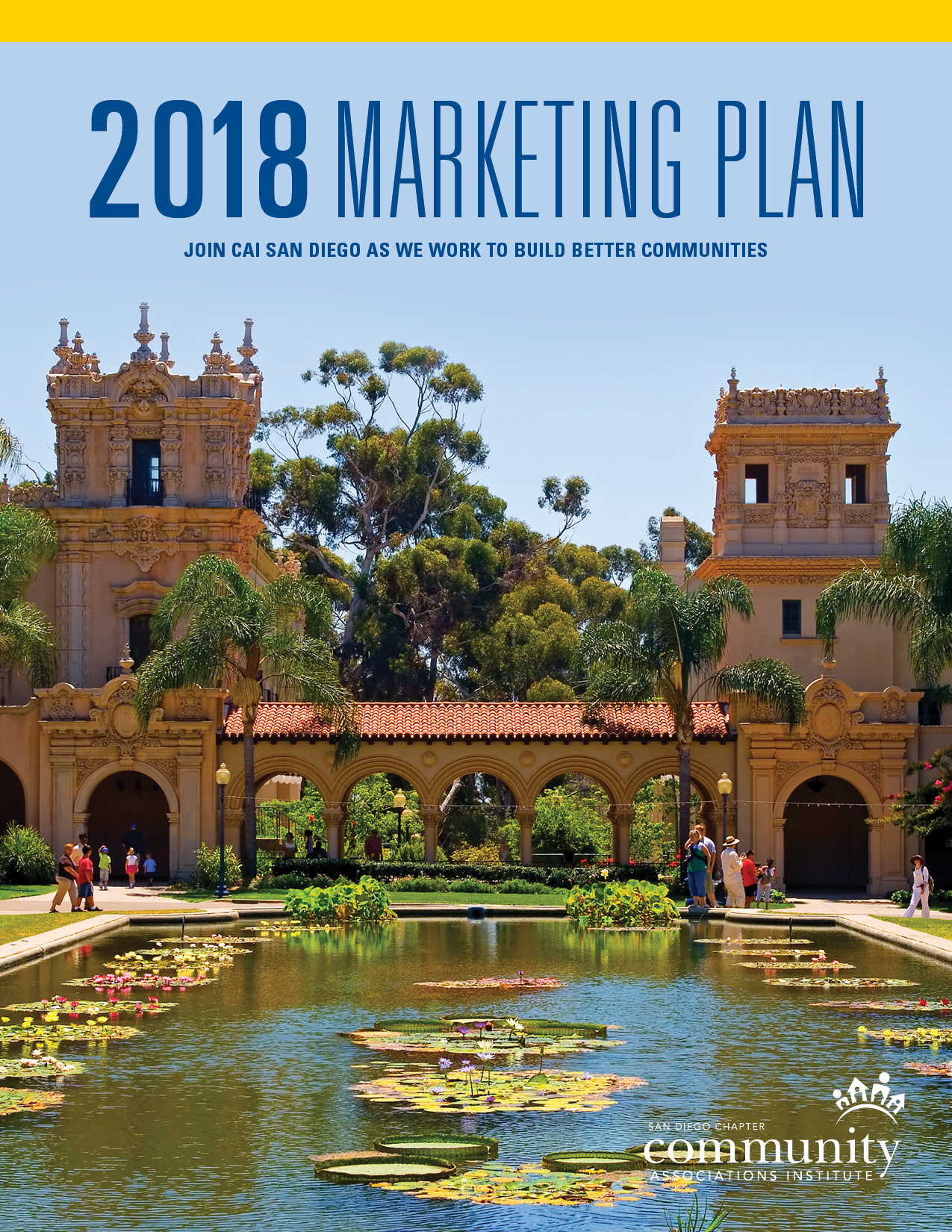 3350CAISD_2018MarketingPlanSingleCover.jpg