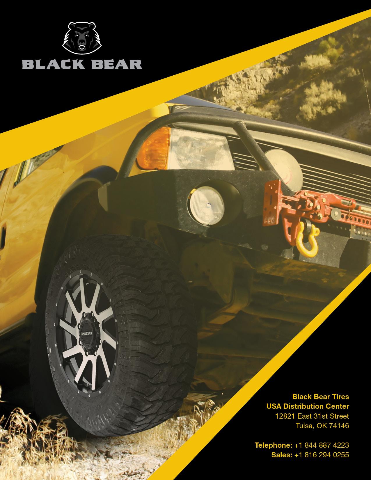 2873Bud_BlackBear85x11specksheet.jpg