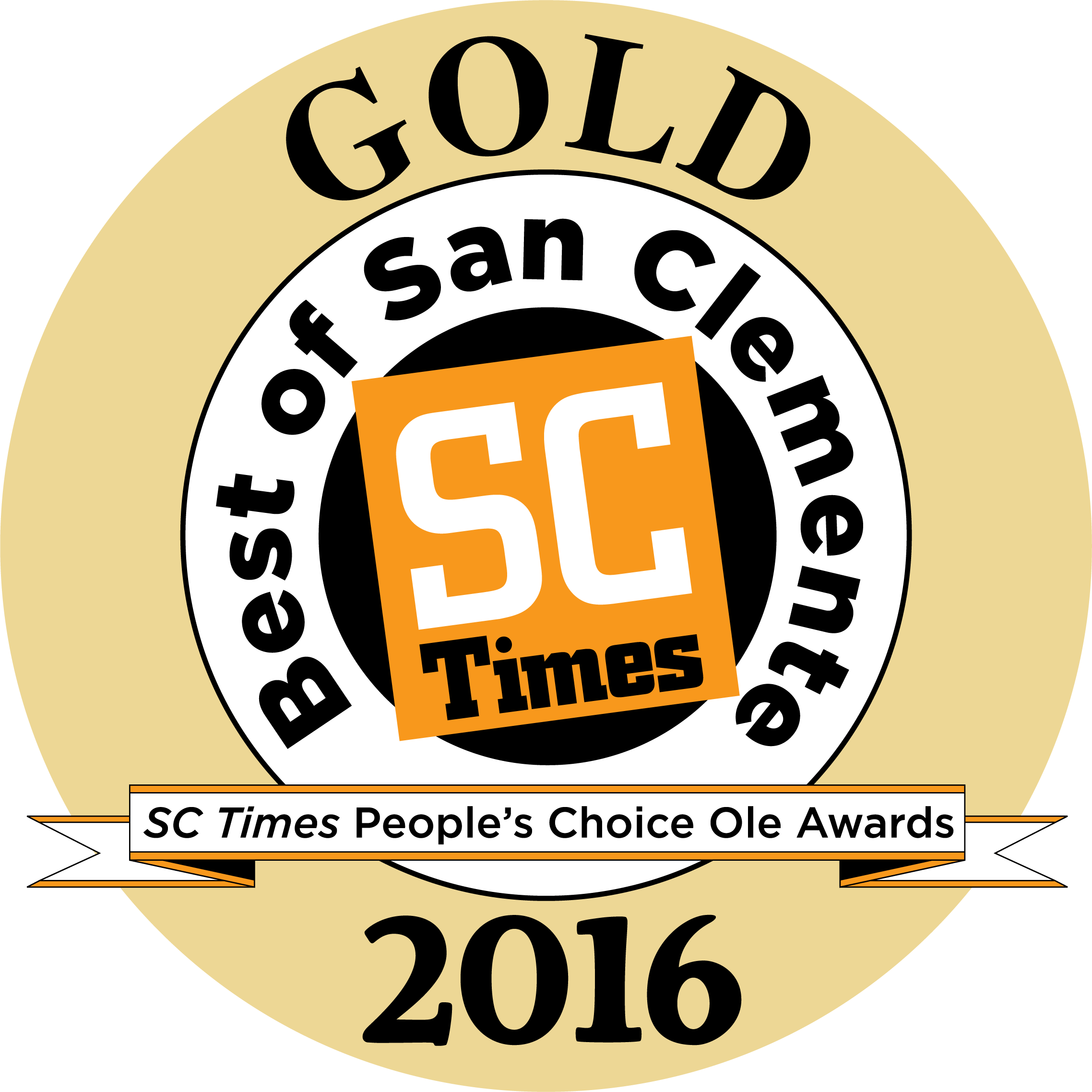 sctimes 17 gold logo.png
