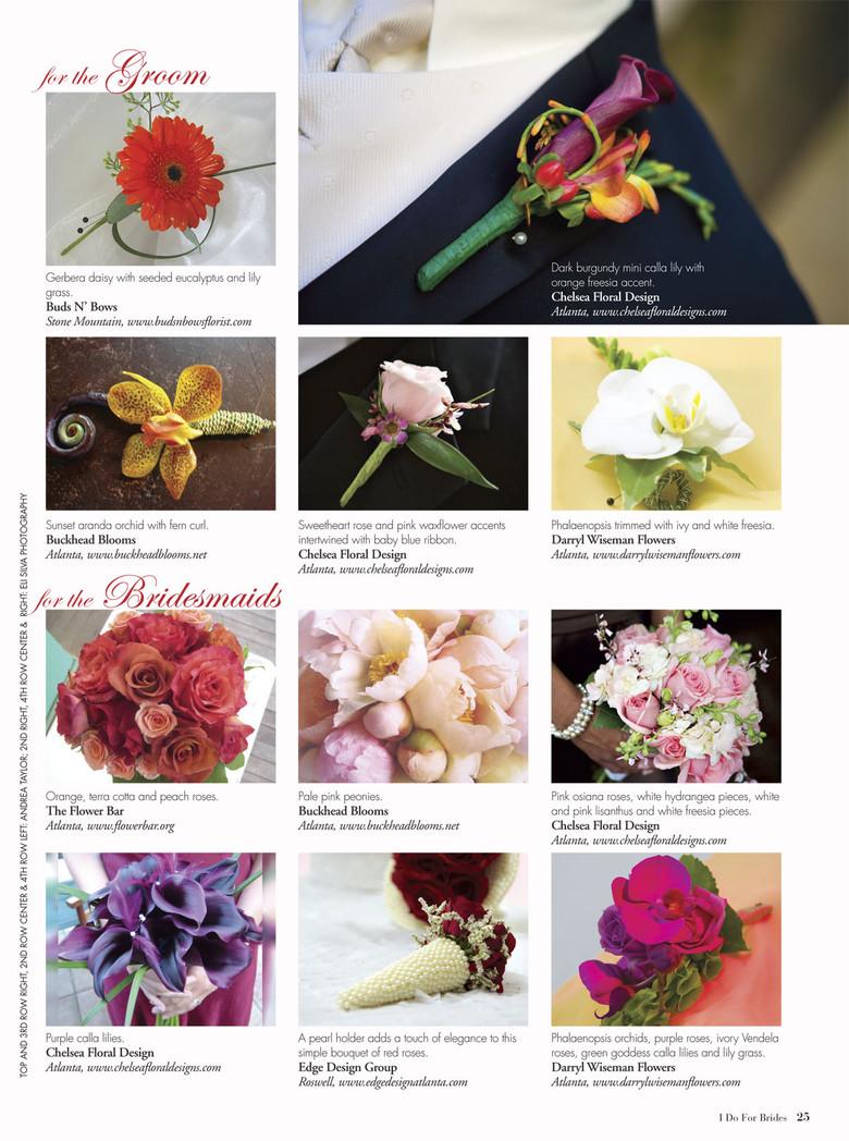 Flowersido-2.jpg