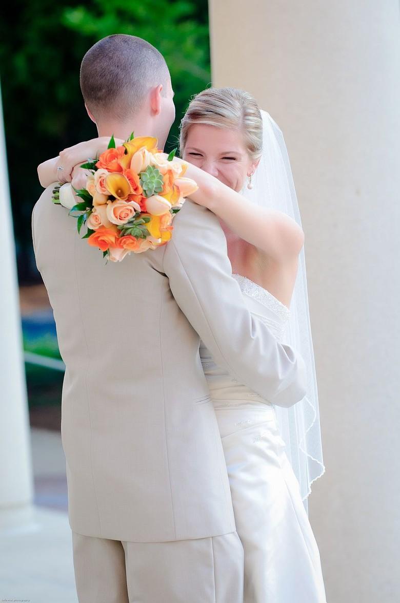 whithohn wedding 2-0267.jpg