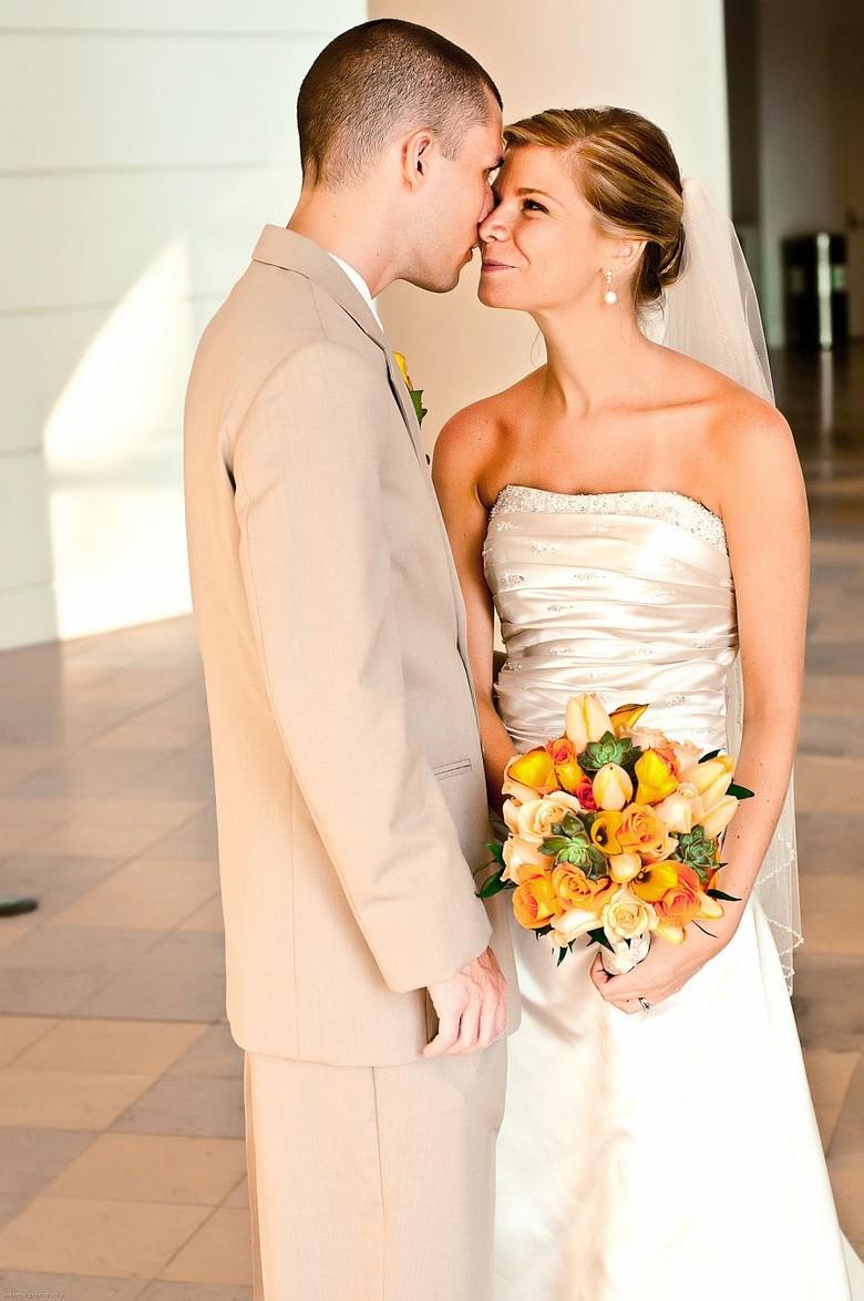 whithohn wedding 4-2807.jpg