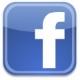 Facebook-icon-120x120.jpg