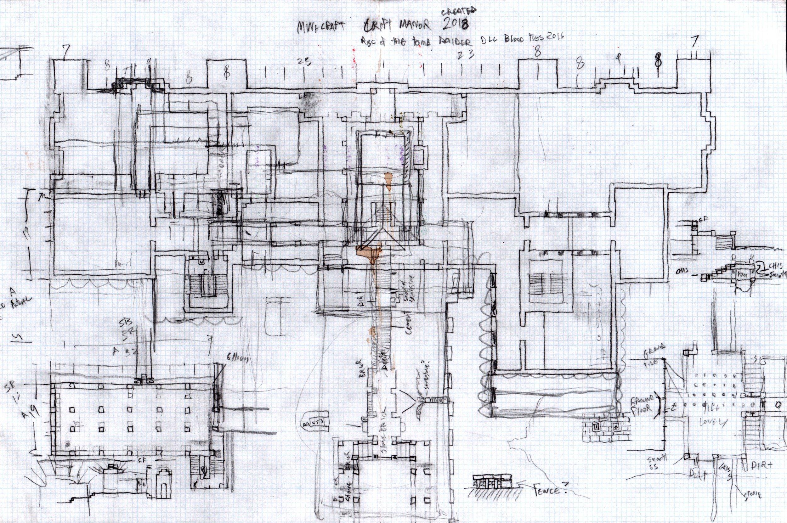 Minecraft Manor Floorplan.jpg