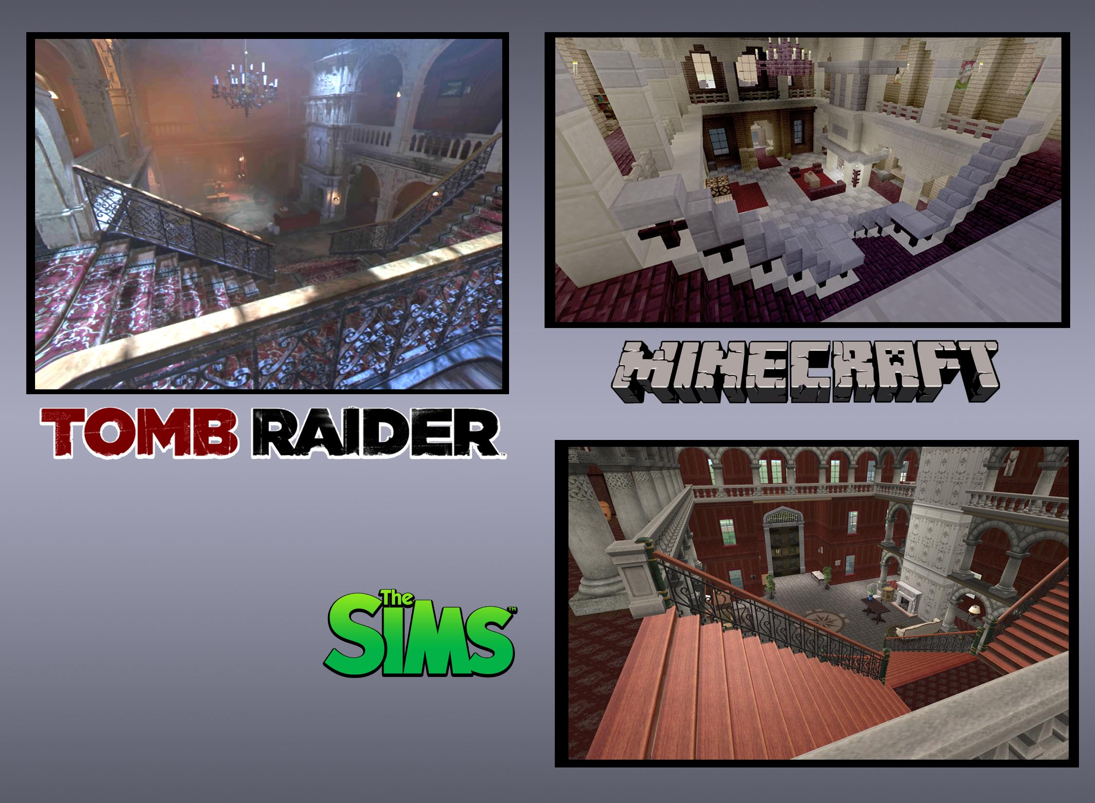 Croft Manor Comparisons1.jpg