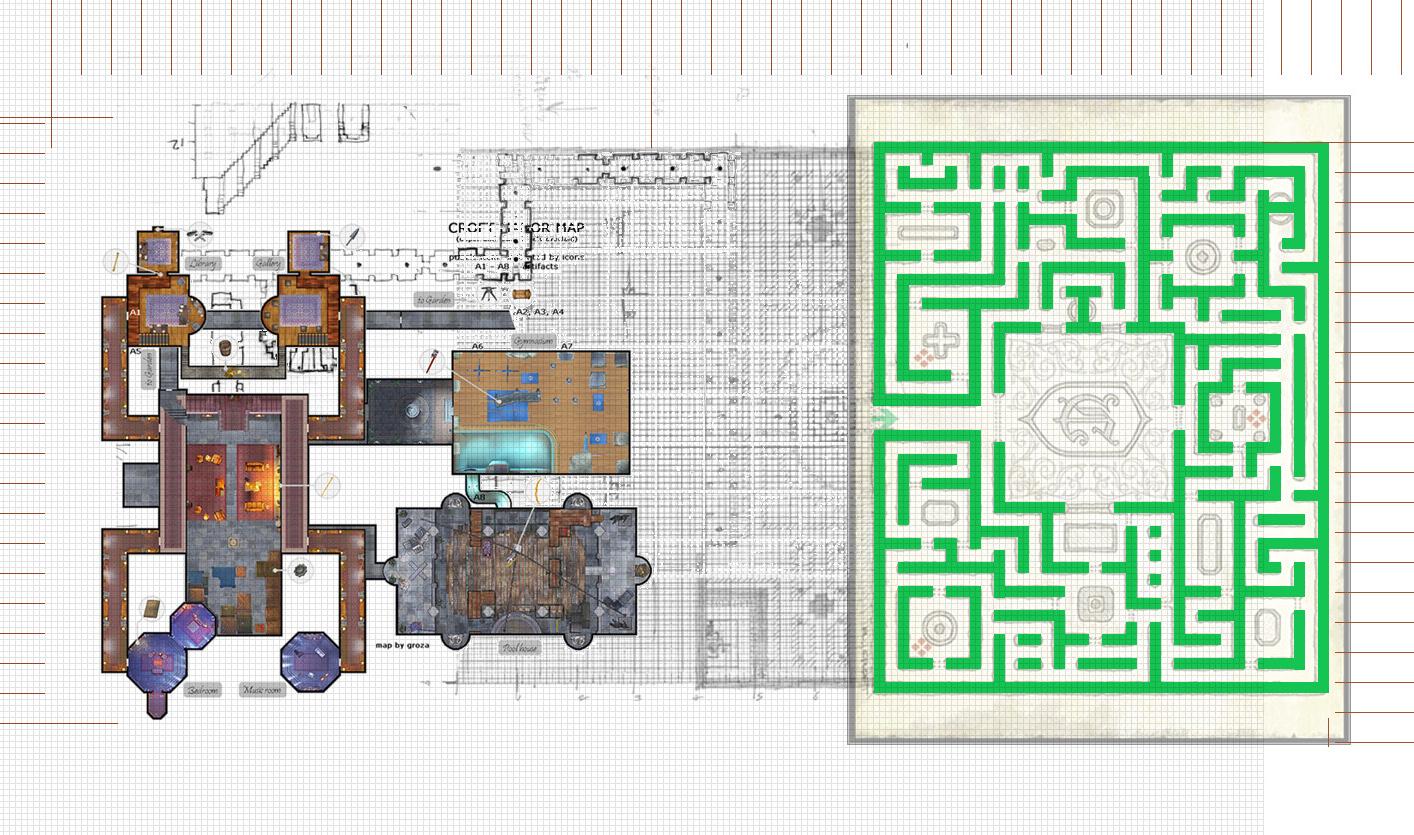Minecraft Manor 3.0.jpg