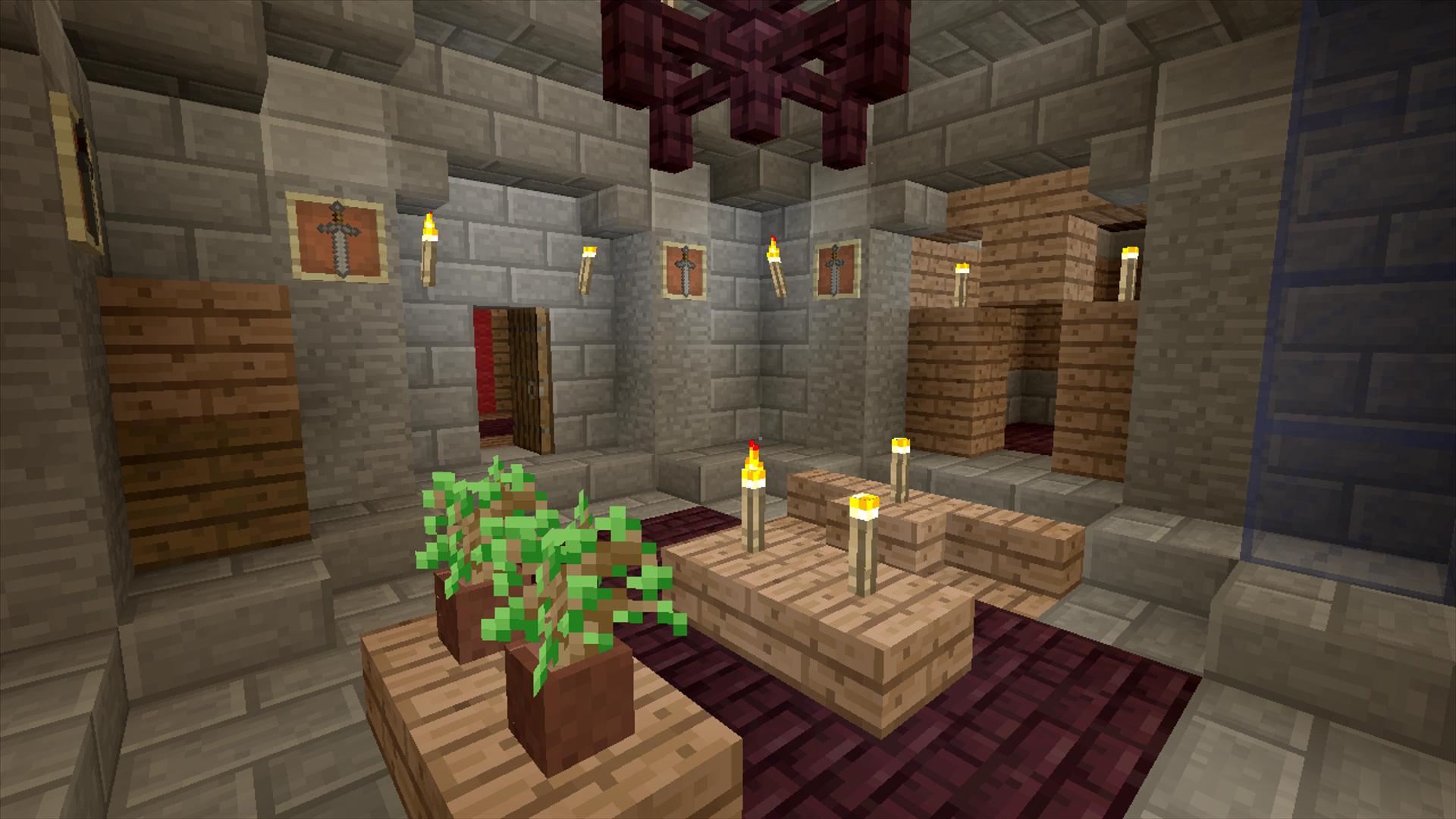 Minecraft Screen Shot 2-16-19, 1.47 PM.png