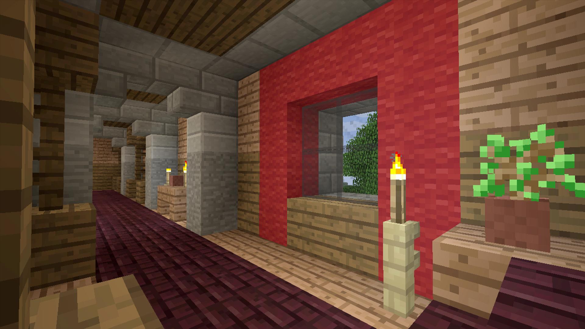 Minecraft Screen Shot 2-16-19, 1.40 PM 2.png