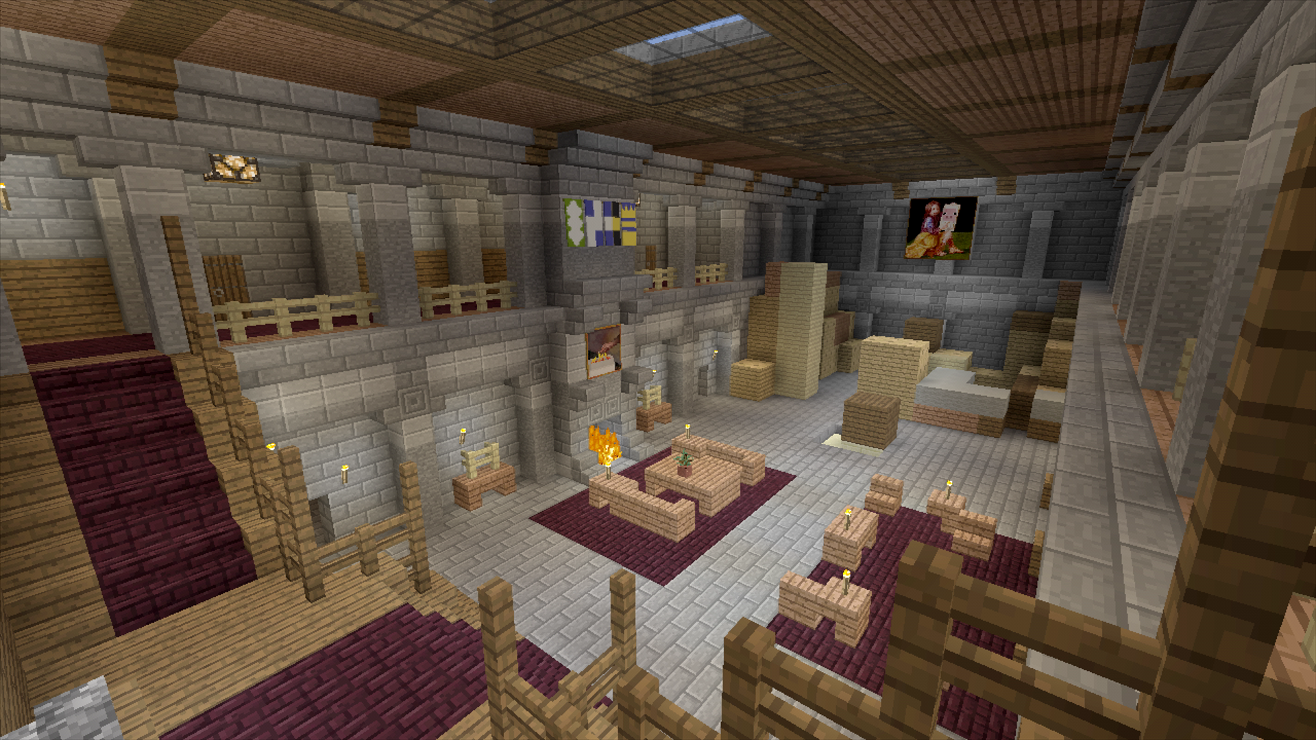 Minecraft Screen Shot 2-16-19, 1.40 PM.png