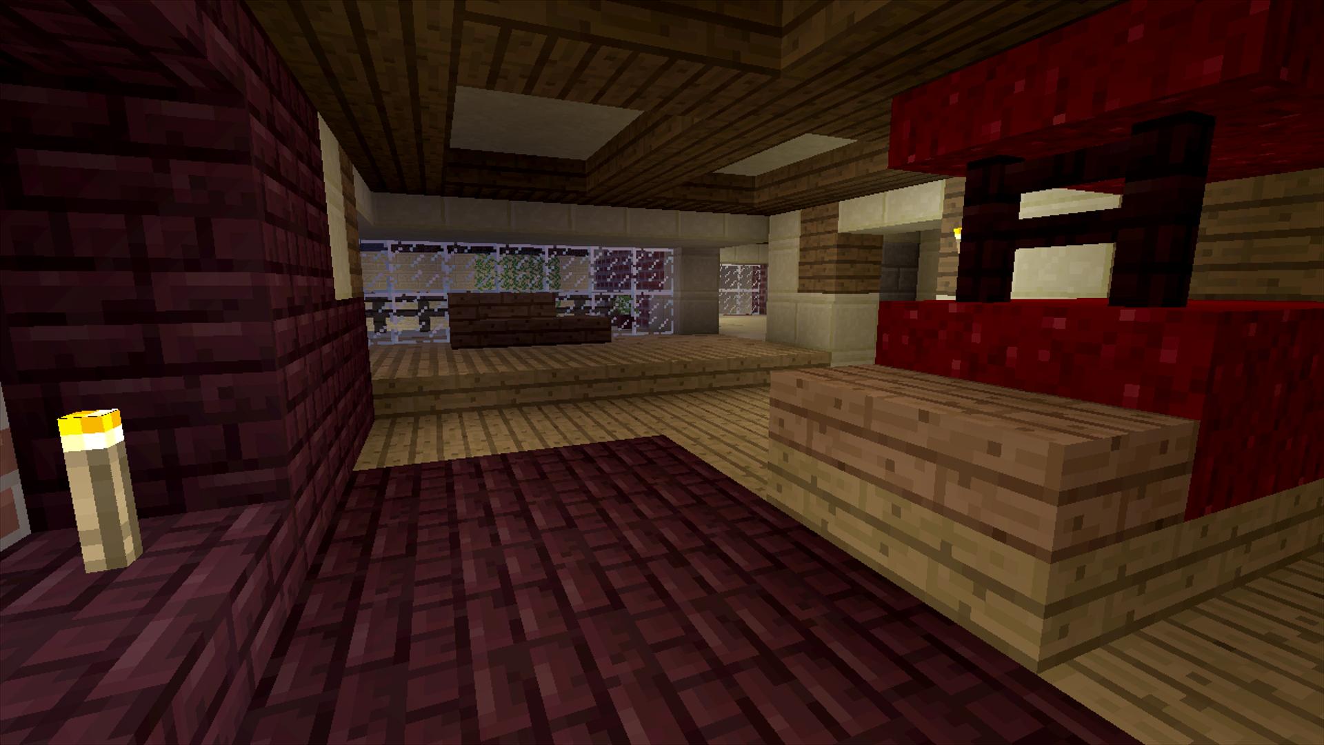 Minecraft Screen Shot 2-16-19, 1.27 PM.png
