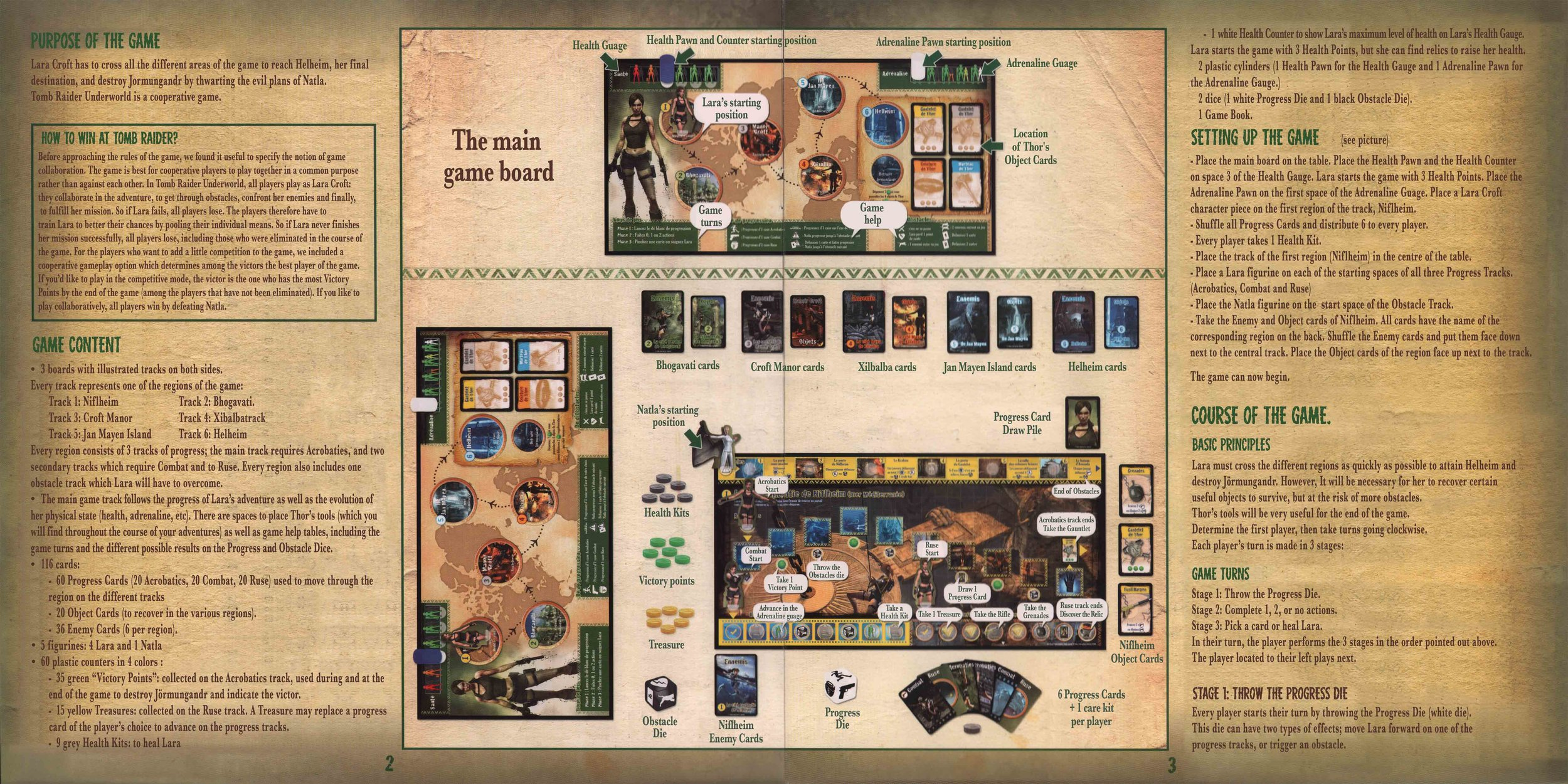 Tomb Raider Underworld Board Game Instructions PDF size2.jpg