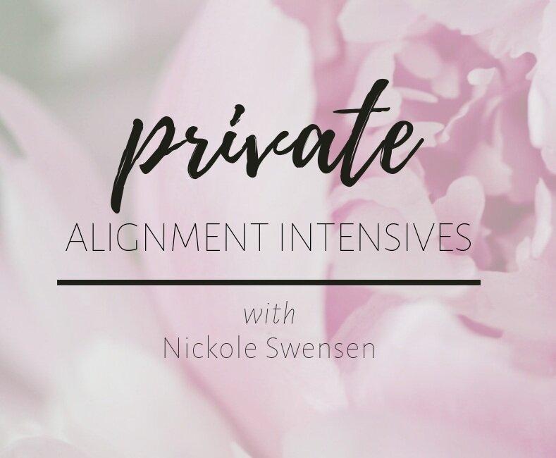 Pink+Events+Planner+Portfolio+Website.jpg