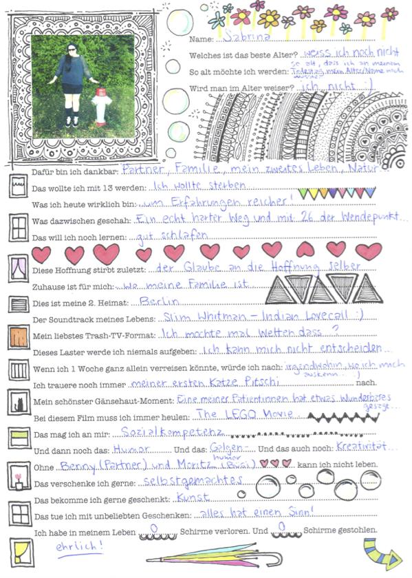 Freundschaftsbuch s1.png
