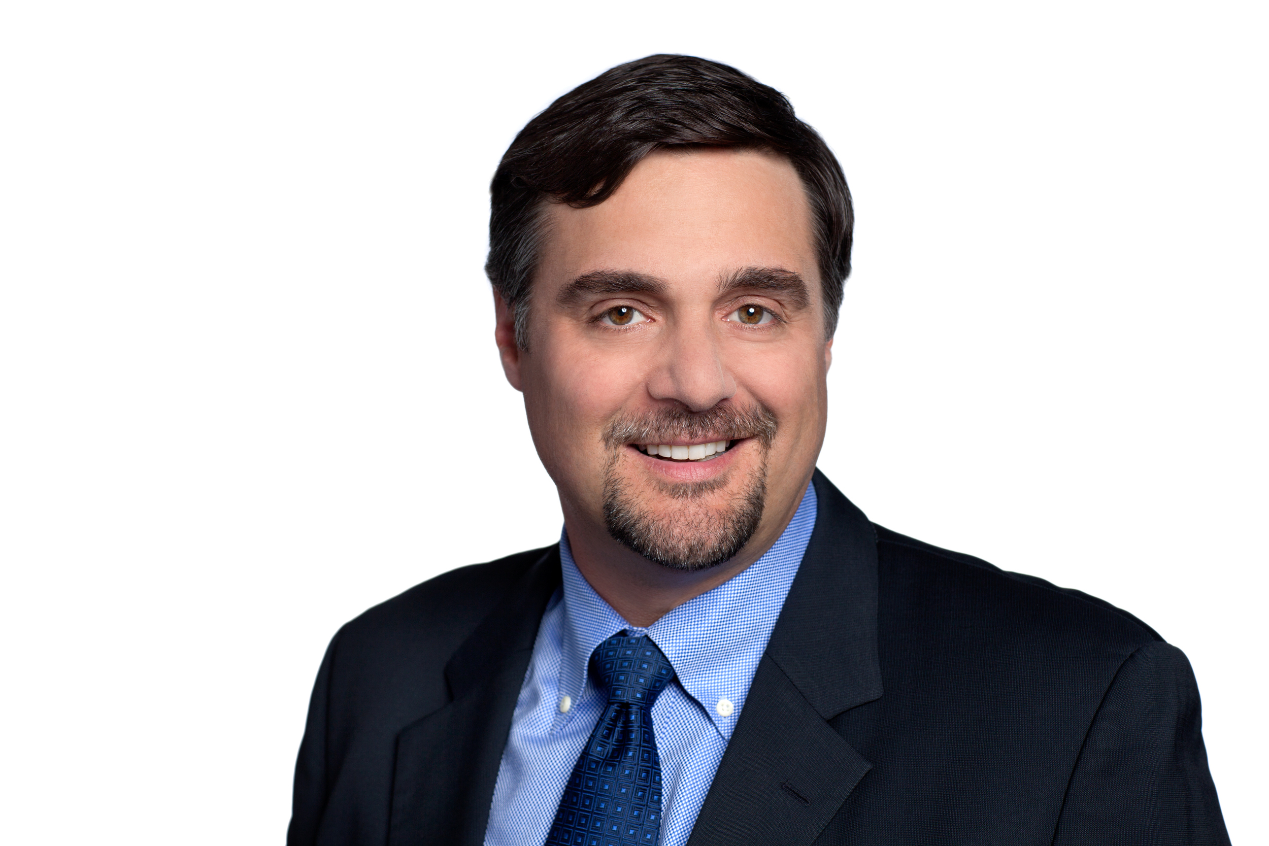 Michael Raneri