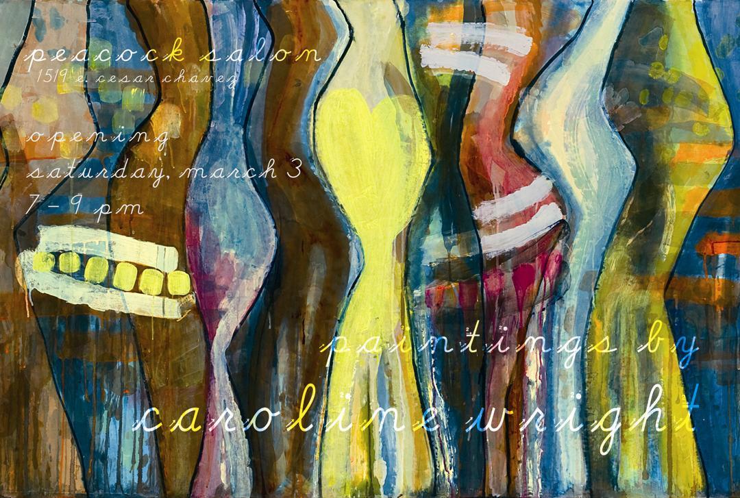 2peacock painting.jpg