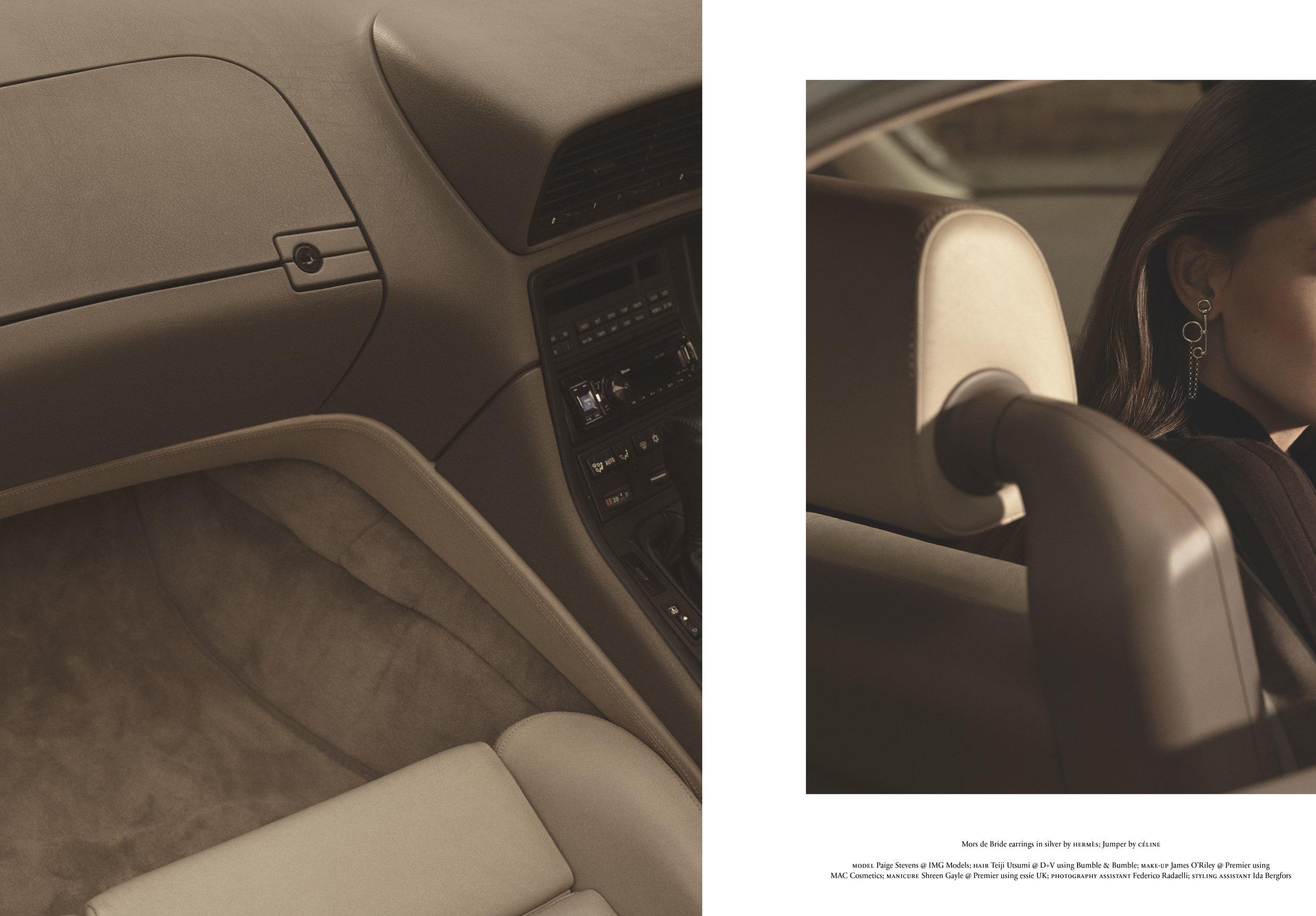 FAS_Automobile_004-5.jpg