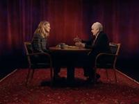 Eldridge & Co.: Jennifer  Baumgardner: Feminist Press   CUNY TV, YouTube  , 11/6/13