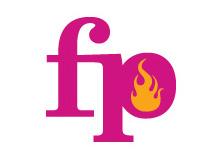 Welcome, Jennifer Baumgardner,  the new Publisher/Executive  Director of Feminist Press!   Feminist Press  , 7/31/13