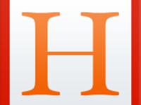 Do We Really Need a  Feminist Press?   Huffington Post  , 9/13/13