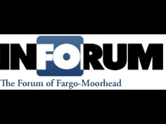 Eight Women Share Their   Personal Stories in Fargo Native's   Documentary on Rape   INFORUM , 3/3/13