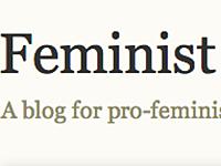 It Was Rape: New Documentary  by Jennifer Baumgardner   Feminist Allies , 2/12/13