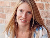 Looking Both Ways with Jennifer  Baumgardner   Curve , 2008