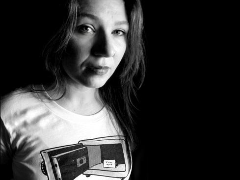 "Designer: ""I Was Raped"" T-Shirt  Intended to Empower   Jezebel , 4/4/08"