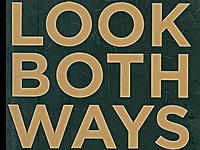 Bisexual Healing  [review of Look Both Ways ]   Metro Times , 5/30/07