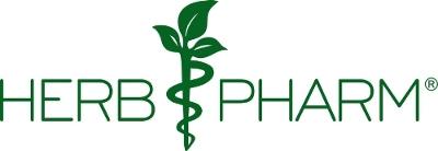 herb_pharm_logo.jpeg