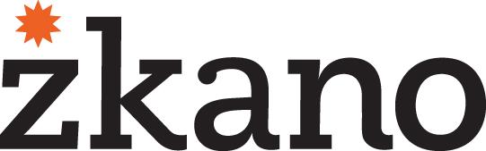 zkano_logo.png