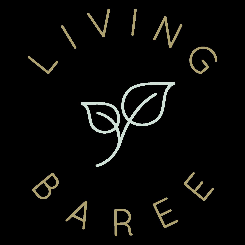 livingbaree_logo.png