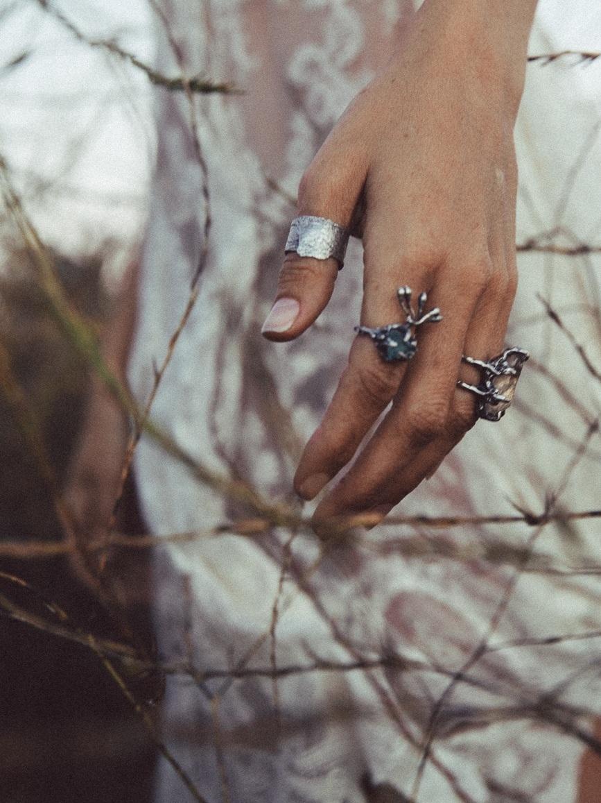 Caitlin-Cimino-Jewelry.jpg