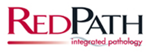 Red Path Integrated Pathology