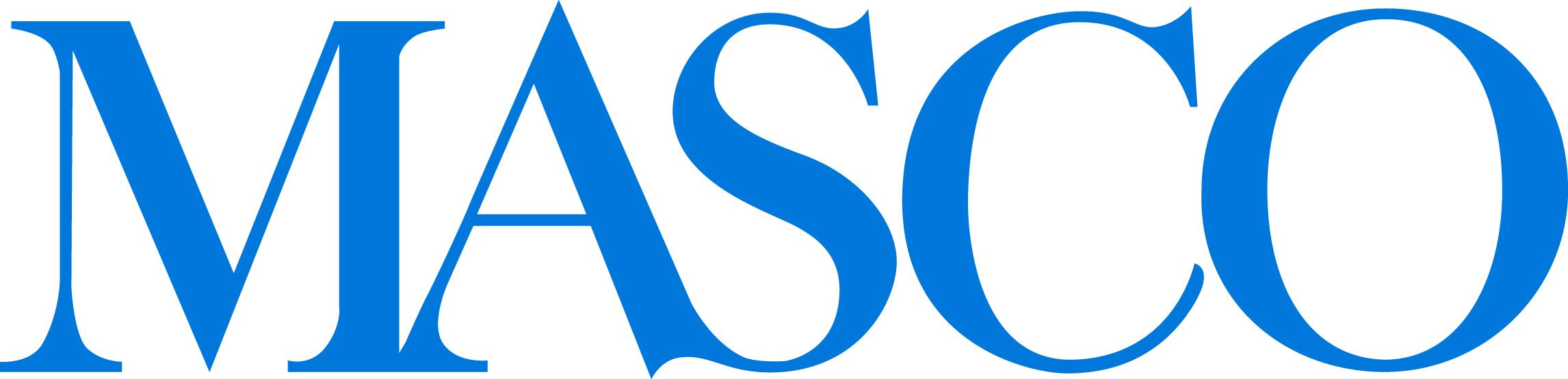 Masco_Logo-grayscale.png